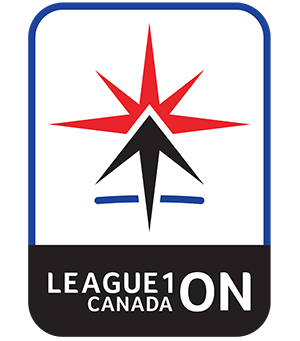 League 1 logo
